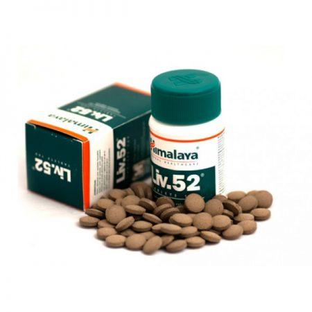 Liv-52-100-tablets-HIMALAYA