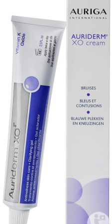 auriga-auriderm-xo-cream-vitamine-k-tube-75ml