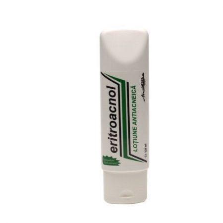 Mebra Eritroacnol Anti Acne Lotion 120ml